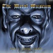 The metal museum vol.1 - Power metal