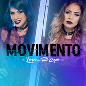 Movimento (Remix) [feat. Tati Zaqui] - Single