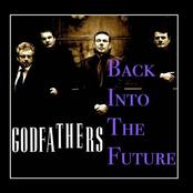 Back Into the Future - Single