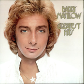 Barry Manilow: Greatest Hits