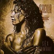 Sheila E: Sex Cymbal