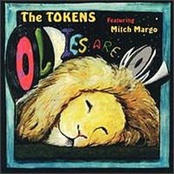 The Tokens: Oldies Are Now