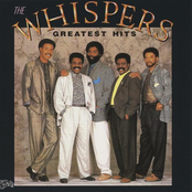 The Whispers: The Whispers: Greatest Hits
