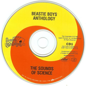 The Sounds of Science Disc 1