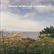 Beats Without a Home