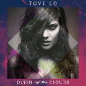 Thumbnail for Queen of the Clouds