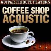 Coffee Shop Acoustic