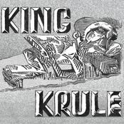 King Krule [EP]