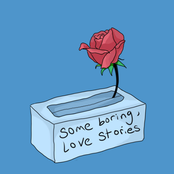 Some Boring, Love Stories - EP
