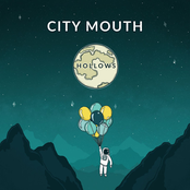 City Mouth: Hollows