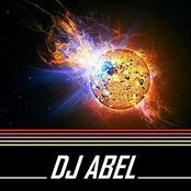 DJ Abel: Boomslang (EP)