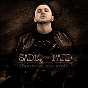 Schmerz in der Brust (feat. Fard)
