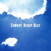 Cowboy Bebop Blue