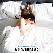 Conversing with Oceans: Wild / Dreams