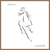 Poco: Legend