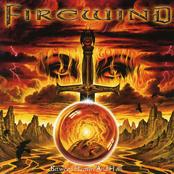Firewind: Between Heaven and Hell