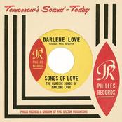Songs of Love - The Best of Darlene Love