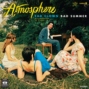 Sad Clown Bad Summer - Number 9