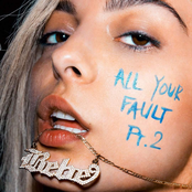 Thumbnail for All Your Fault: Pt. 2