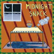 Homeshake: Midnight Snack