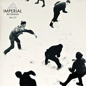 Jose Gonzalez: Imperial Recordings Best of