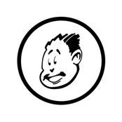 Ltj Bukem: LTJ Bukem's Best of goodlooking Playlist