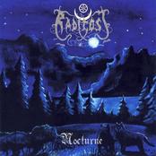 Nocturne [Re-Release 2002]