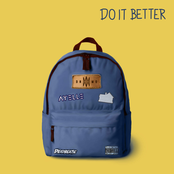 DNMO: Do It Better