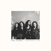 The Jacks: Just a Little Bit