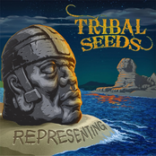 Tribal Seeds: Representing