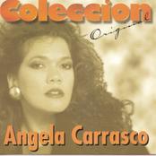 Angela Carrasco: Coleccion Original