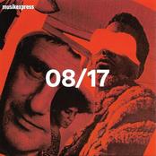musikexpress 08/17