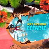 Guy Branum: Effable