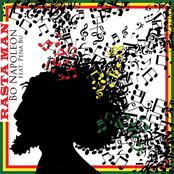 Bo Napoleon: Rastaman (feat. Pena Bu)