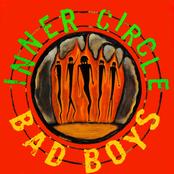 Inner Circle: Bad Boys