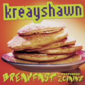 Breakfast (Syrup) [feat. 2 Chainz] - Single