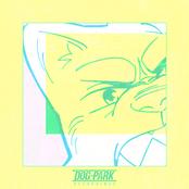 New Tricks EP