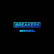 브레이커스 Part.2