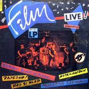 U Kukusicu Live