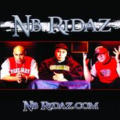 NB Ridaz: NB Ridaz.com