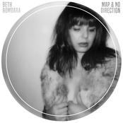 Beth Bombara: Map & No Direction