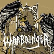 Warbringer: IV: Empires Collapse