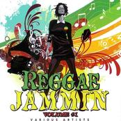 Reggae Jammin Vol. 1