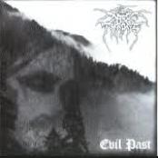 Evil Past