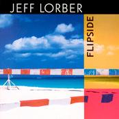 Jeff Lorber: Flipside