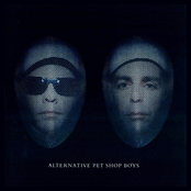 Alternative (disc 1)