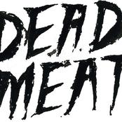 Dead Meat: Early Recordings