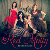 Red Molly: The Red Album