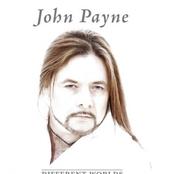 John Payne: Different Worlds