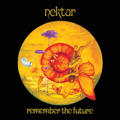 Nektar: Remember the Future